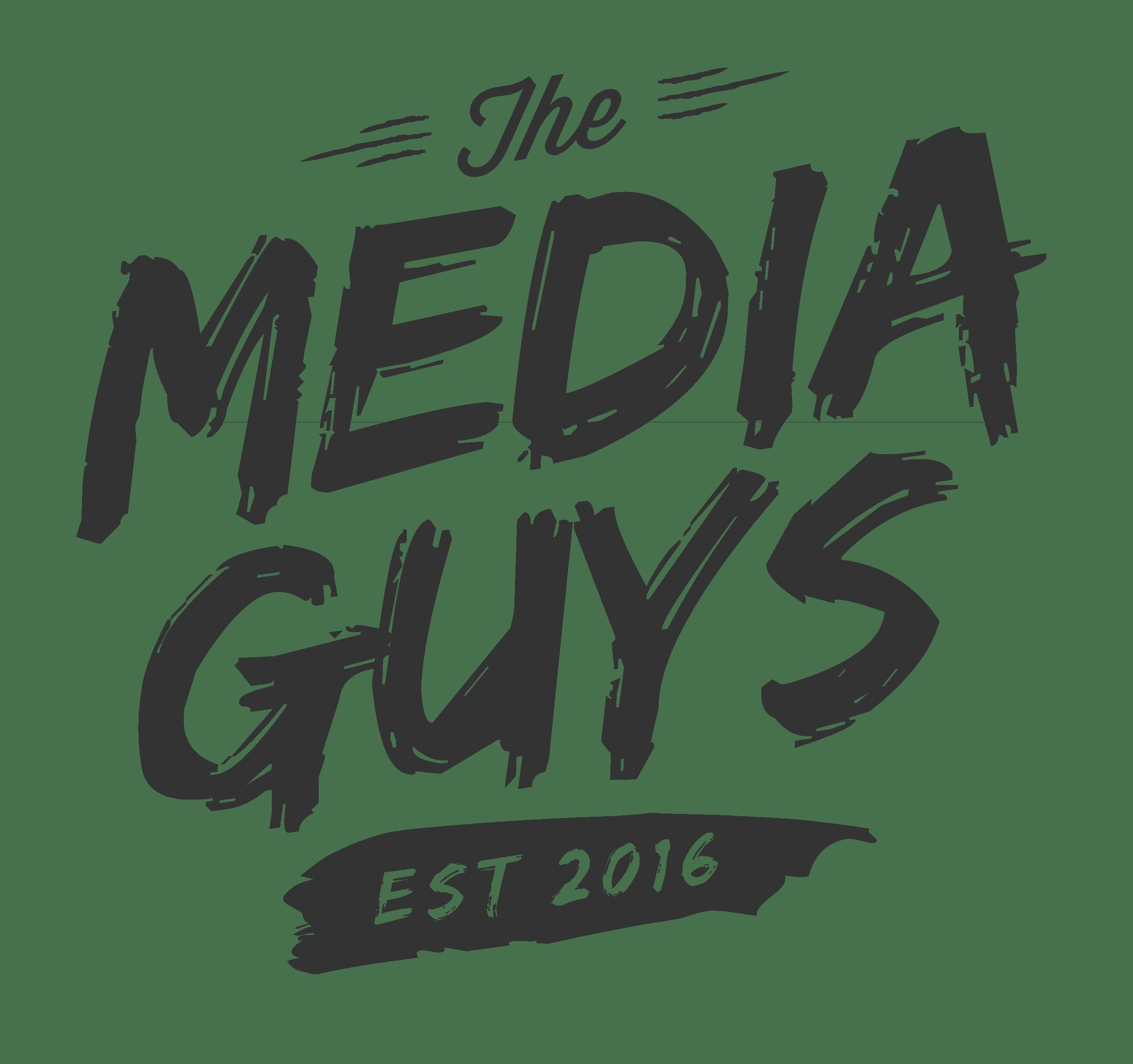 The media guys dark small-min