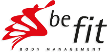be-fit-logo-shadow