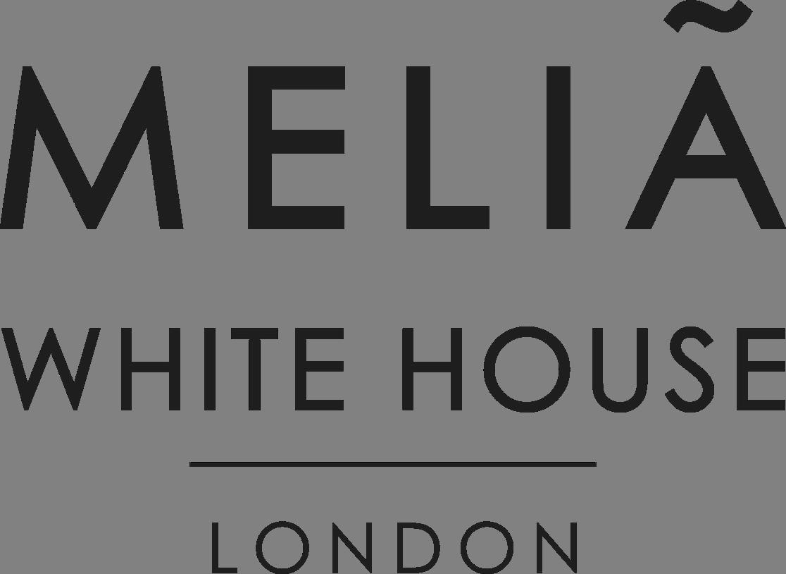 black-MWH-logo