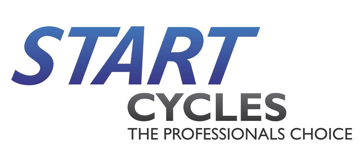 cycles_logo_rgb