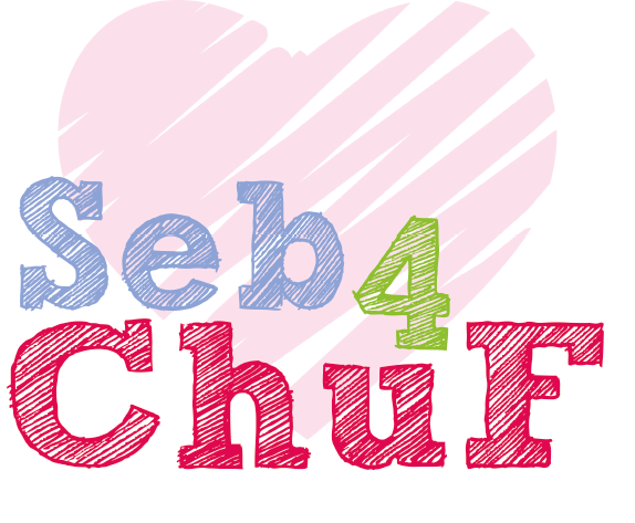 seb-4-chuf